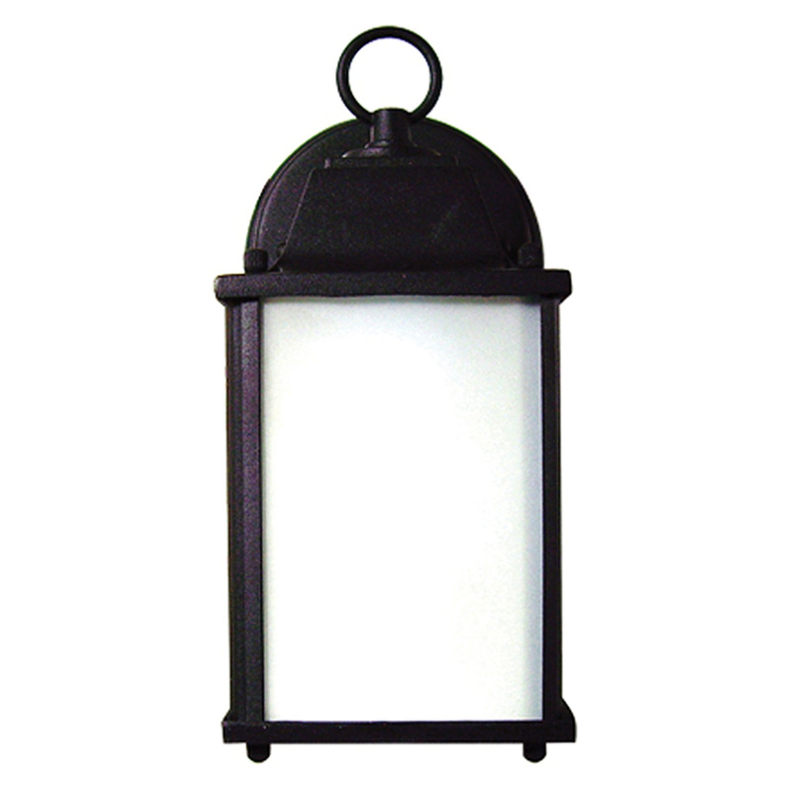 Yosemite Home Decor Tara FL5009B Outdoor Wall Light