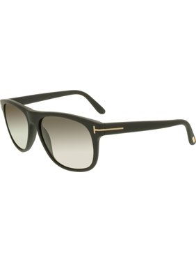 0a51c873d1f Product Image Tom Ford Women s
