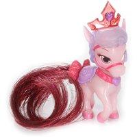 Disney Princess Palace Pets Magical Lights Pets Aurora's Pony Bloom