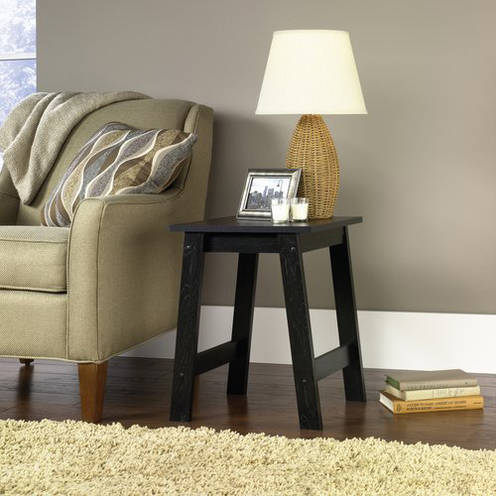 Mainstays Coffee Table Manual Addicts - Mainstays Coffee Table Instructions CoffeTable