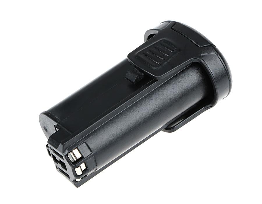 Cameron Sino Replacement Power Tools Battery For Dremel 8100 8100 Cordless Multi Tool 2000mah