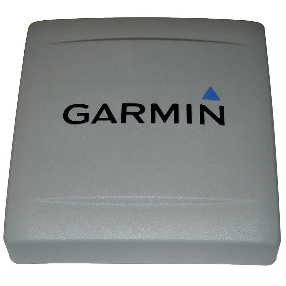 GARMIN GHC10 PROTECTIVE COVER
