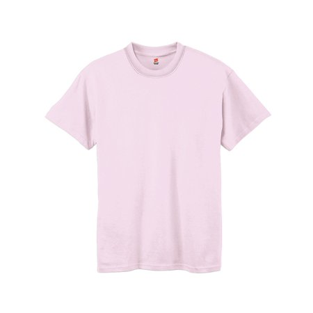 b1e7a364822ae6 Hanes - Hanes Boys  TAGLESS  Comfort Soft  Crewneck T-Shirt
