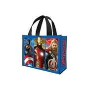 Marvel Avengers Age Of Ultron Tote Large (Vandor)