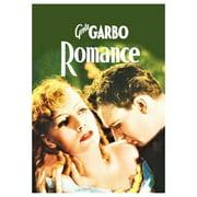 Romance (1930) by
