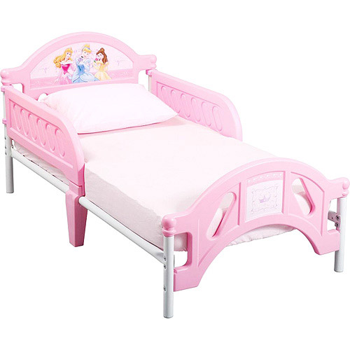 princess beds for toddlers disney princess toddler bed walmart 16803