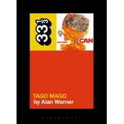 Can's Tago Mago