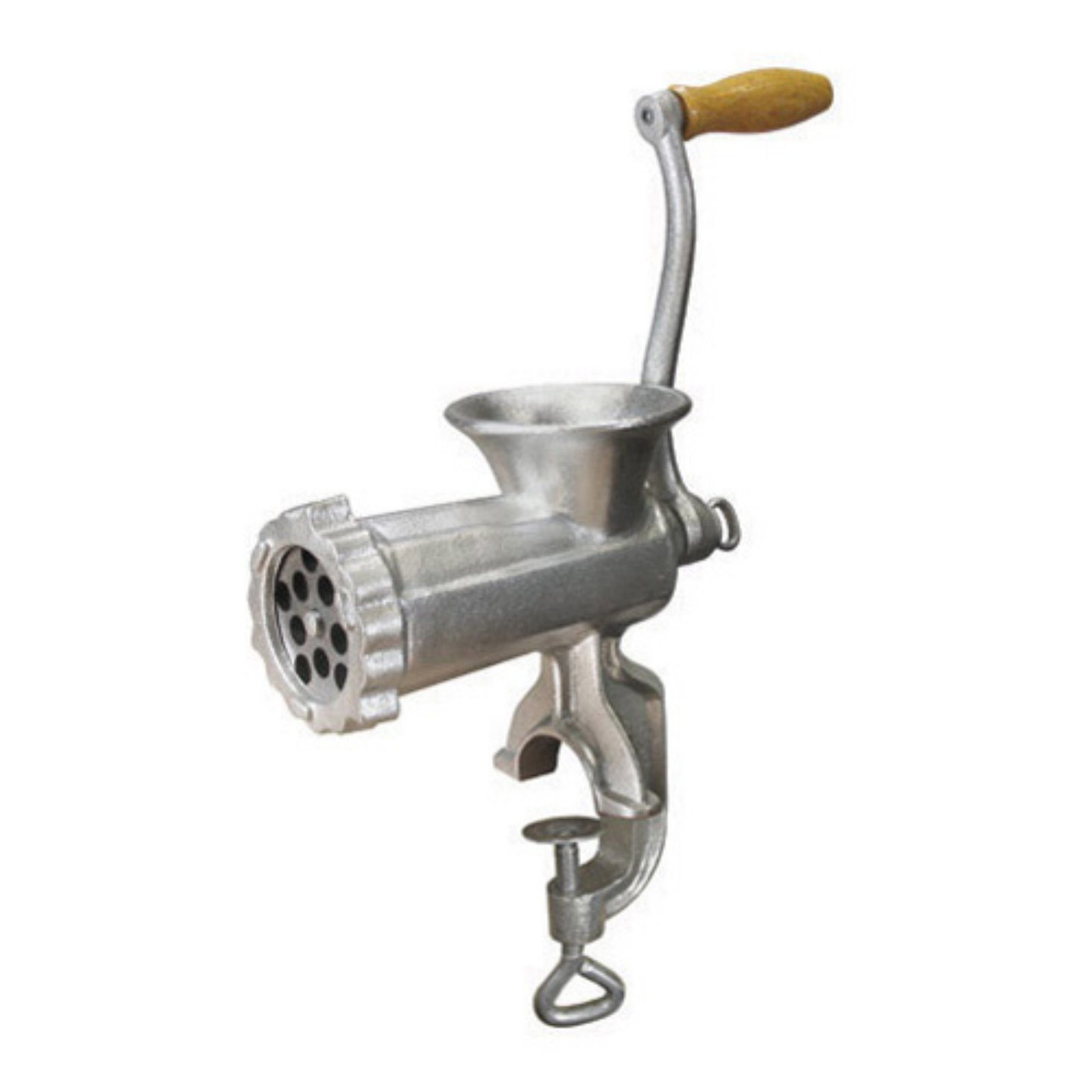 meat grinder machine. 10 manual meat grinder with c- machine i