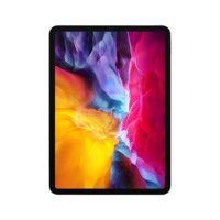 Deals on Apple iPad Pro 11-inch 128GB Wi-Fi Tablet