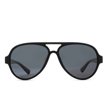 Rheos Floating Sunglasses: Palmettos Aviator (Sunglasses That Float)