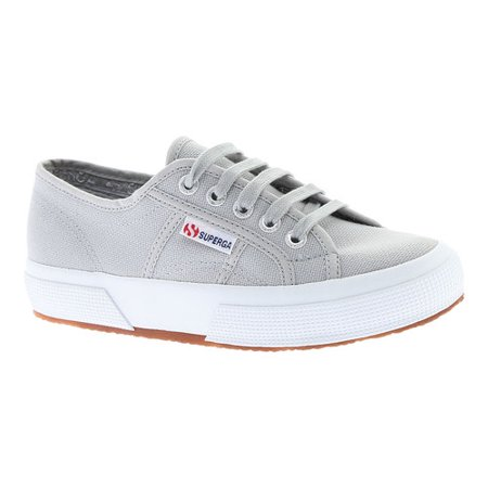 Women's Superga 2750 Classic (White Ladies Looking For Black Man To Marry)