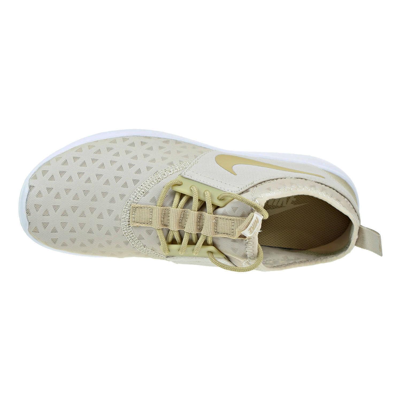 Man/Woman 724979 - Nike Juvenate Womens Style : 724979 Man/Woman - Multiple new designs e43a67