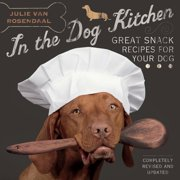 In the Dog Kitchen - eBook