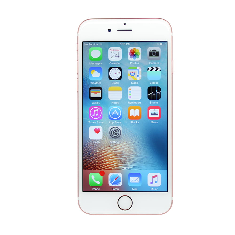 How to get a iphone 6s unlocked