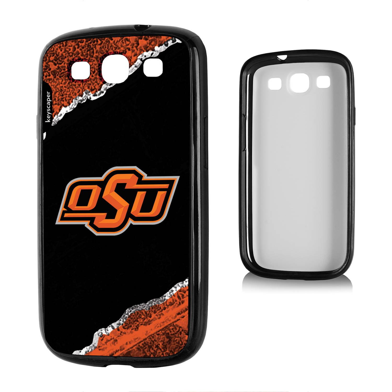 Oklahoma State Cowboys Galaxy S3 Bumper Case