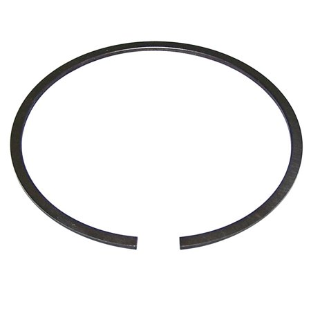 Homelite Chain Saw Replacement Piston Ring # 678747001