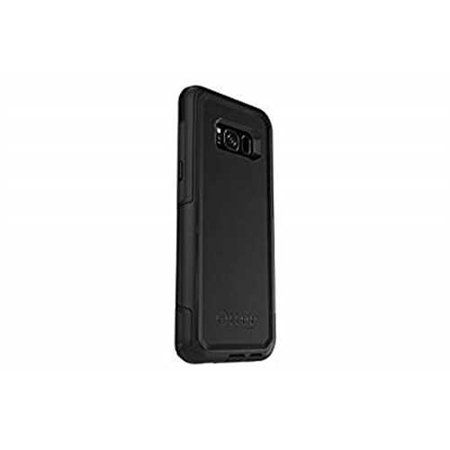 OtterBox COMMUTER SERIES for Samsung Galaxy S8+ -