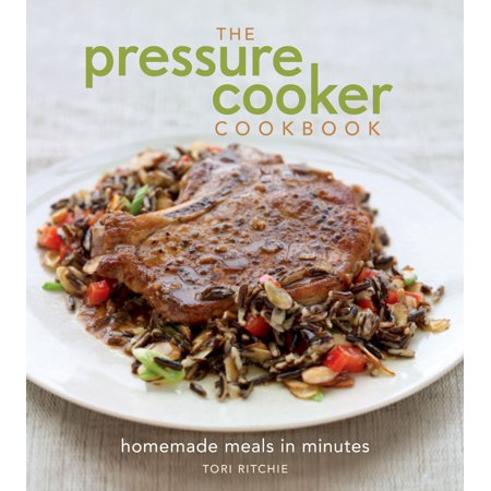 Make Homemade Wine - The Pressure Cooker Cookbook : Homemade Meals in Minutes