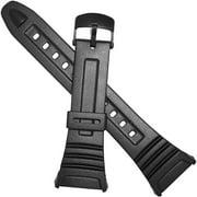 Casio Strap 10076822 Accessories