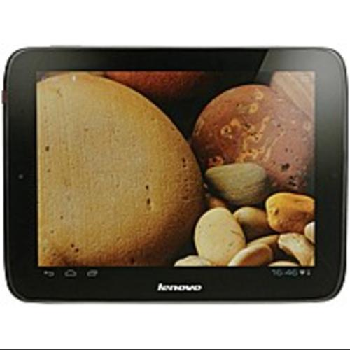 Lenovo IdeaTab A2109 Series 22901DU Tablet PC - nVIDIA Tegra 3 (Refurbished)
