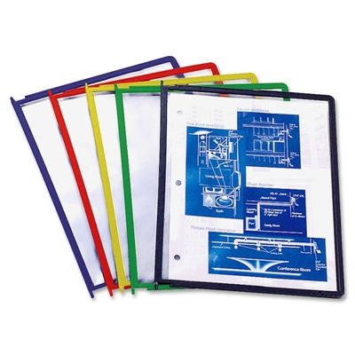 Durable InstaView Display Reference System Insert DBL554800