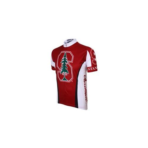 Adrenaline Promotions 810599014773 Stanford - XXL - Jersey
