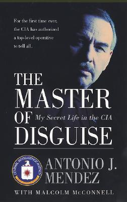 My Secret Life in the CIA
