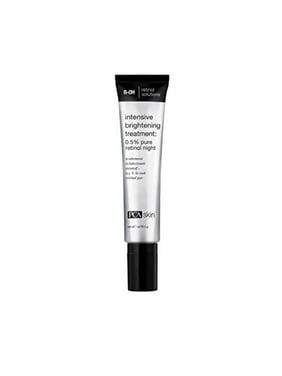 PCA Skin Facial Retinol Peel Treatment 1 fl oz (PCA-21180)