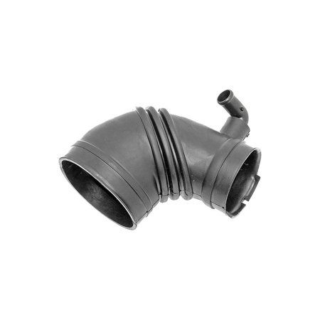Dorman 696-203 Air Intake Hose For Ford Probe (Ford Probe Air)