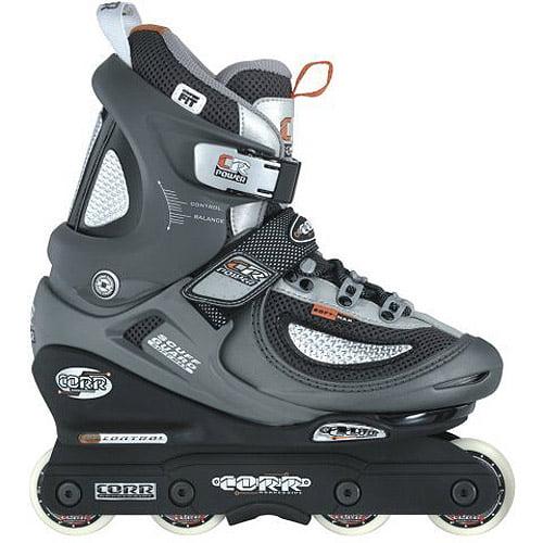 Corr ATS Aggressive Inline Skates