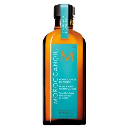 MoroccanOil Hair Treatment, 6.8 Oz