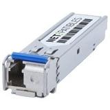 Netpatibles Hp Procurve Compatible Bladesystem C Class 10Gb Sfp  Sr Transceiver