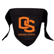 DoggieNation 716298667046 Oregon State Mesh Dog Bandana - Large