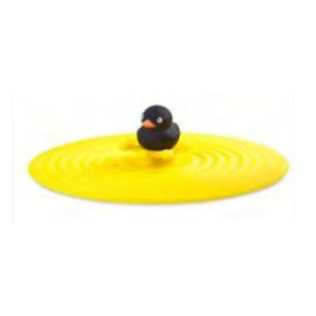 Bone Collection LF13027B Duck Cup Lid, -