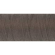 Metrosene 100% Core Spun Polyester 50wt 165yd-Tin