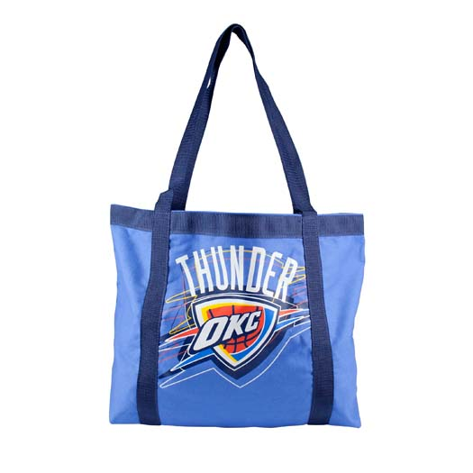 Littlearth Team Tailgate Tote - NBA Teams