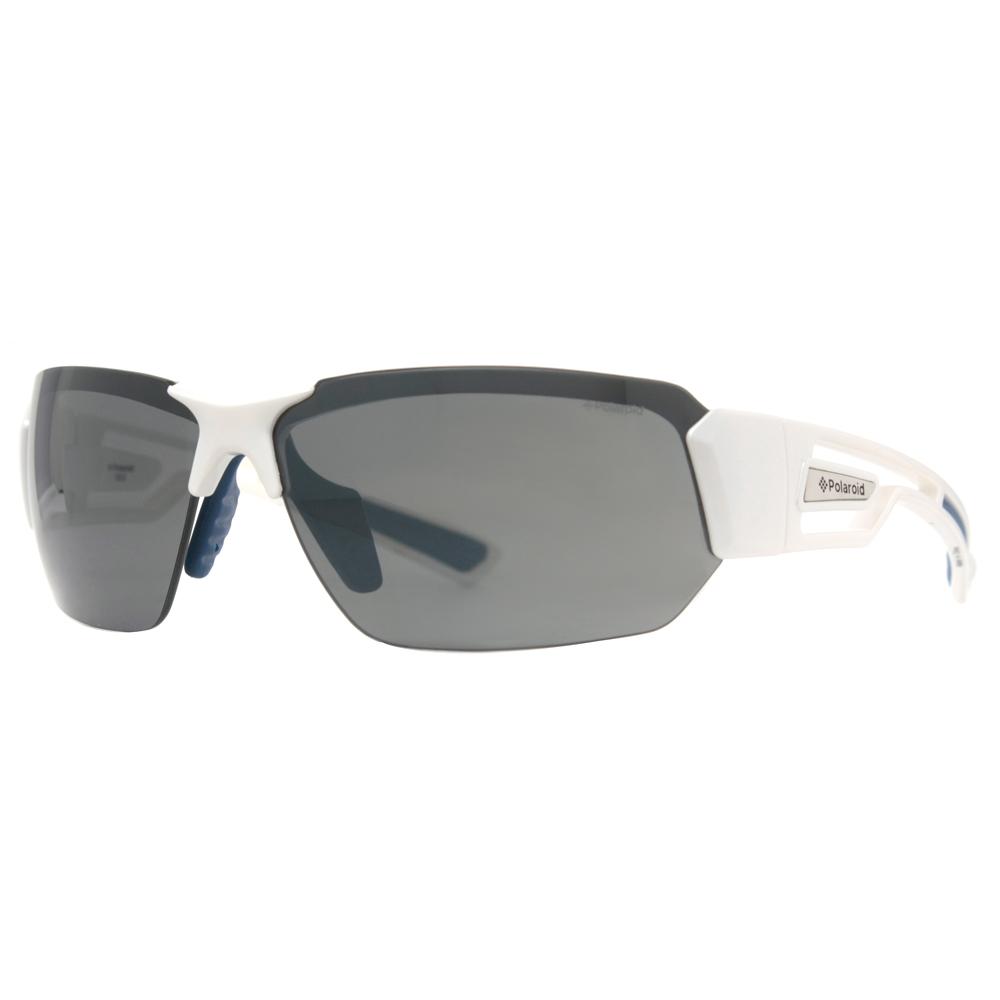 0c402f5a145 POLAROID - Polaroid Men s Polarized Feather Weight Sport Sunglasses -  Walmart.com