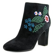 Womens Nanette Lepore Beverly Ankle Boots, Black