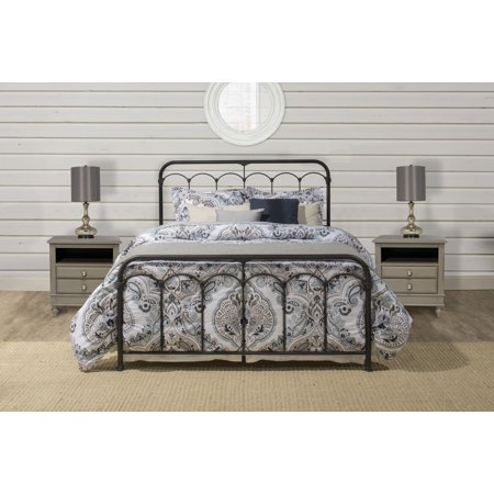 Hillsdale Furniture Jocelyn Bed Set, Multiple Sizes