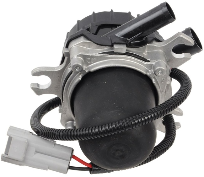 Click here to buy Cardone 33-2504M Air Pump by CARDONE.