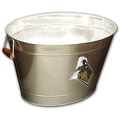 NCAA Purdue Boilermakers Ice Bucket
