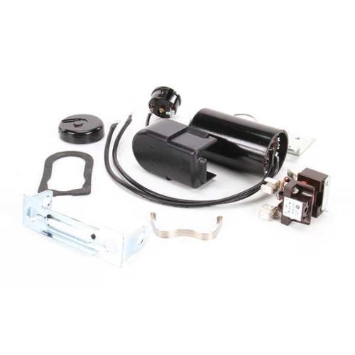 SILVER KING 10344-65 Kit Electricals 115V T2168Gk
