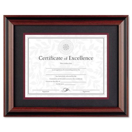 burnes document frame 16 x 13 frame 11 x 850