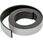 "Magnet Source Flexible Magnetic Tape 1/2"" x 30"""