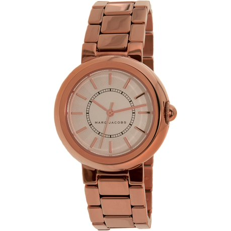 arrival ladies watches femme summer heart new style hot women fashion s preparation band montre from bracelet in item sale metal watch