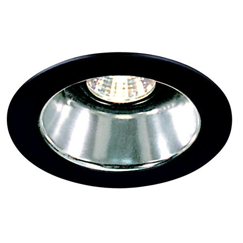 Royal Pacific Reflector Cone 4'' Recessed Trim