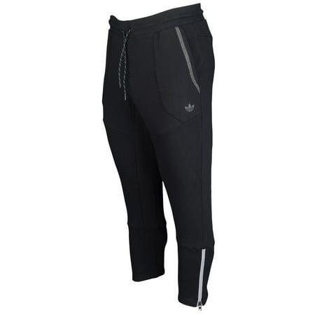 Adidas Mens SP LXE ZIP PANT AJ3859