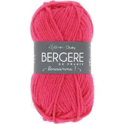Bergere De France Barisienne 7 Yarn-Flamant