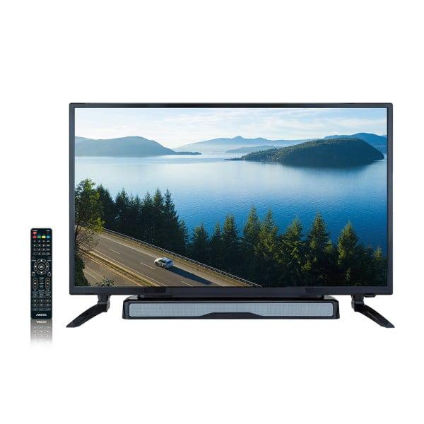 AXESS 32 Inch LED HDTV