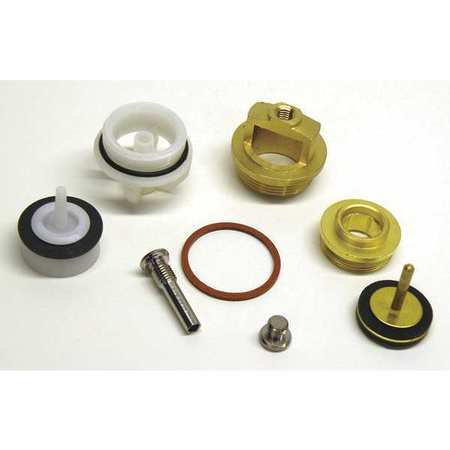 SPEAKMAN RPG05 0520 Vacuum Breaker Repair Kit Faucet